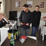 Alumnos Curso de Cocina_1