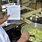 Curso de Cocina_10