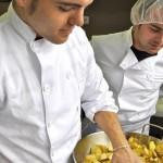 Alumnos Curso de Cocina_12