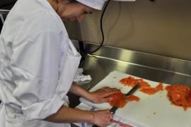Alumnos Curso de Cocina_13