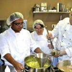 Alumnos Curso de Cocina_16