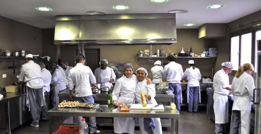 Alumnos Curso de Cocina_17