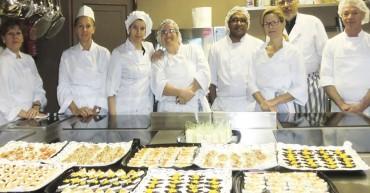 Alumnos Curso de Cocina_18