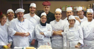 Alumnos Curso de Cocina_19