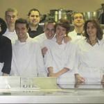 Alumnos Curso de Cocina_20