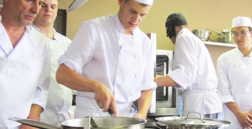 Alumnos Curso de Cocina_22