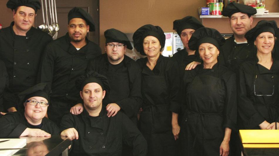 Alumnos Curso de Cocina_23