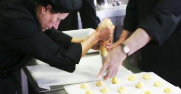Alumnos Curso de Cocina_24