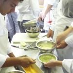Alumnos Curso de Cocina_25