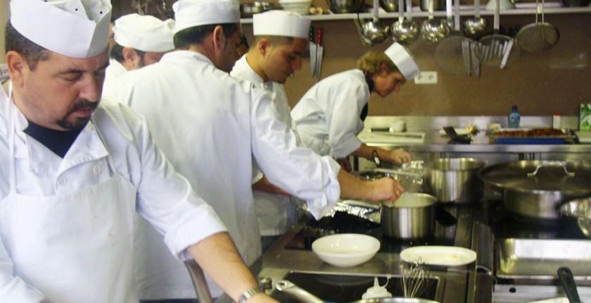 Alumnos Curso de Cocina_4