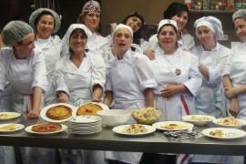 Alumnos Curso de Cocina_6