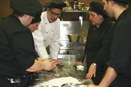 Alumnos Curso de Cocina_8