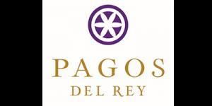 BODEGAS-PAGOS-DEL-REY