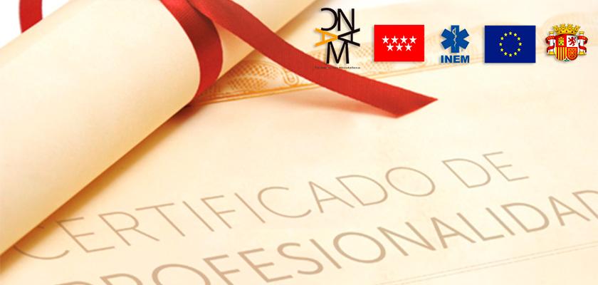 CURSOS-DE-COCINA-CON-CERTIFICADO-DE-PROFESIONALIDAD