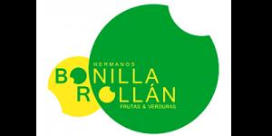 HERMANOS-BONILLA-ROLDAN