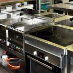 Instalaciones-Escuela-de-Cocina_0
