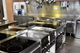 Instalaciones-Escuela-de-Cocina_A