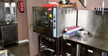 Instalaciones-Escuela-de-Cocina_AA
