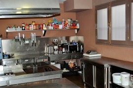 Instalaciones-Escuela-de-Cocina_C