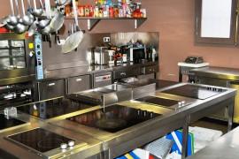 Instalaciones-Escuela-de-Cocina_D