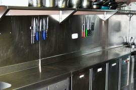 Instalaciones-Escuela-de-Cocina_E