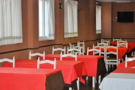 Instalaciones-Escuela-de-Cocina_H