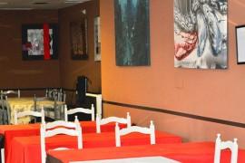 Instalaciones-Escuela-de-Cocina_I