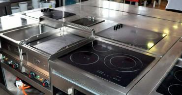 Instalaciones-Escuela-de-Cocina_K