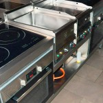 Instalaciones-Escuela-de-Cocina_L