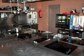 Instalaciones-Escuela-de-Cocina_M