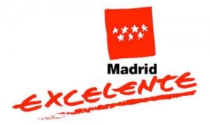 MADRID-EXCELENTE