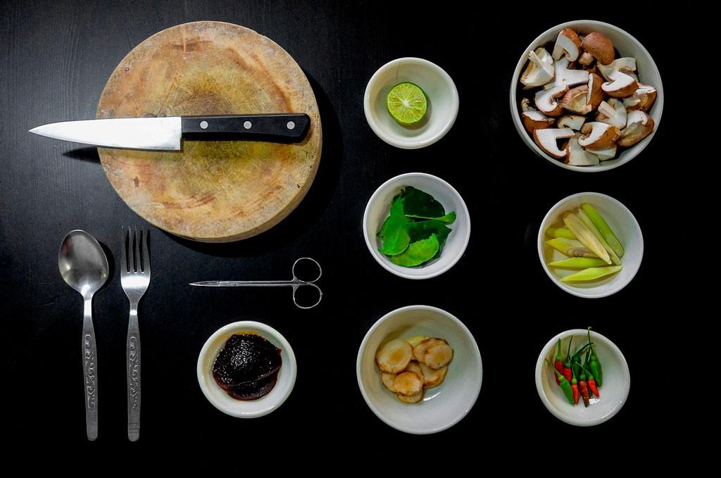 Objetivos-Curso-Superior-Cocina