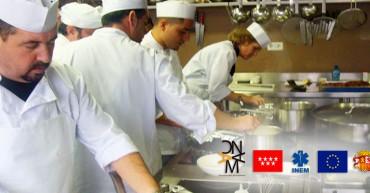 Organigrama-Escuela-de-Cocina