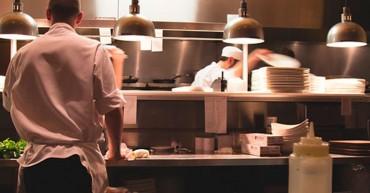 Proyecto-Formatico-Cursos-de-Cocina
