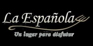 RESTAURANTE-LA-ESPANOLA