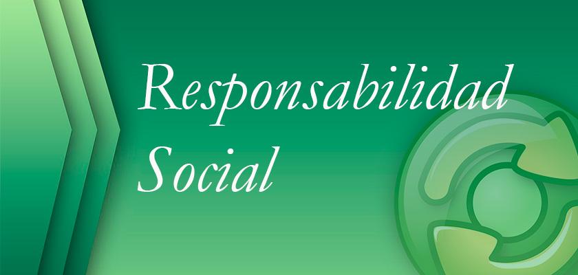 responsabilidad-social-escuela-de-cocina